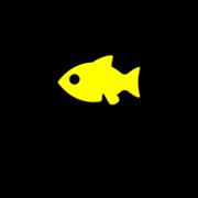 Cohley logo
