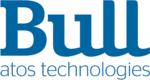 Bull Blade Servers