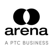 Arena PLM and QMS