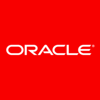 Oracle Integration logo