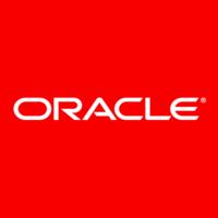 Oracle Integration Cloud Service logo