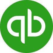 QuickBooks Commerce (formerly TradeGecko)