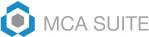 MCA Suite logo