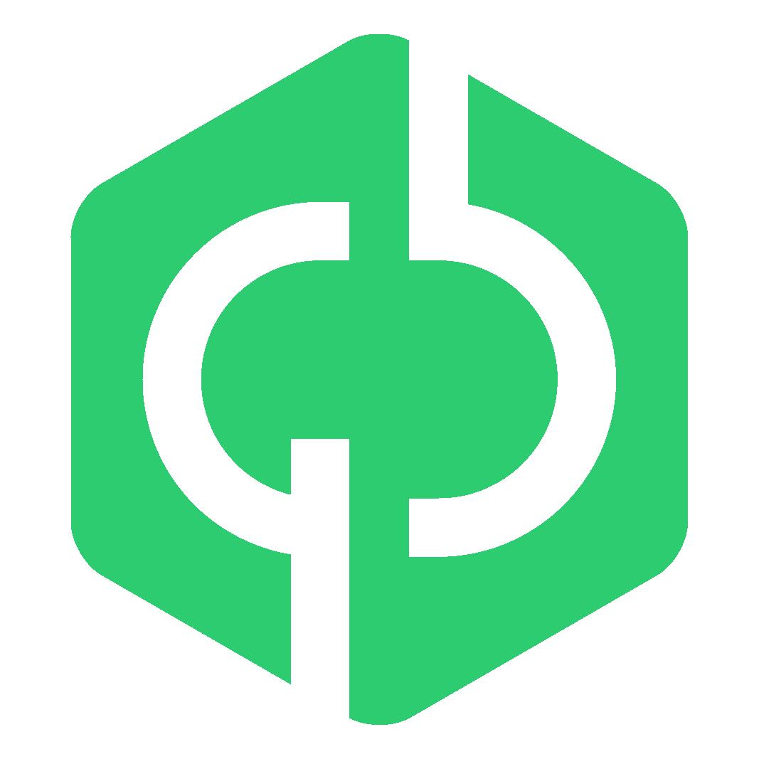 GetBadges logo