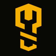 Smartspanner CMMS logo