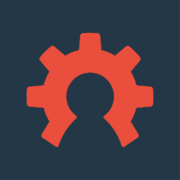 Ubermetrics logo
