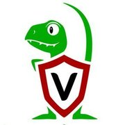 Velociraptor, from Rapid7