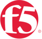 F5 Big-IP WAN Optimization Manager