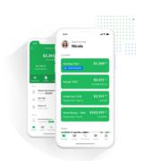 BankingOn Mobile Banking Platform