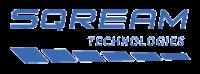 Sqream DB logo
