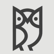 Convertro logo