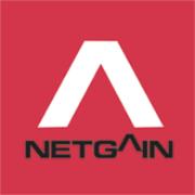 Netgain Technology, LLC