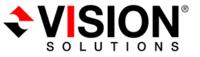 MIMIX Availability logo