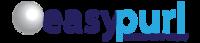 Easypurl logo