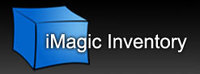iMagic Inventory Software