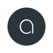 Abas ERP logo