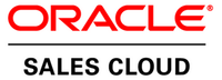 Oracle Engagement Cloud (formerly Oracle Sales Cloud)