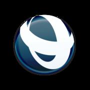 HansaWorld Standard ERP
