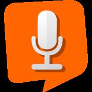SpeechTexter.com