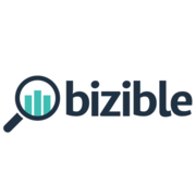 Bizible logo