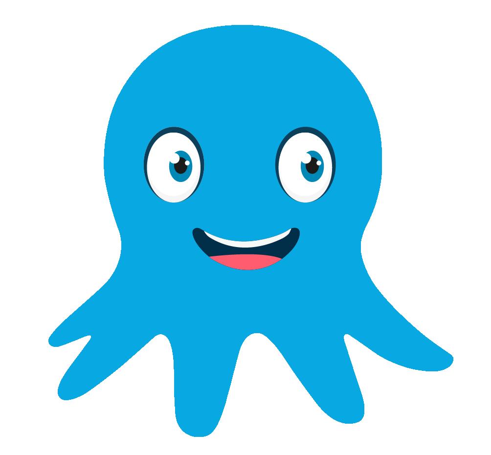 Octoparse