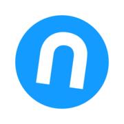 Nudge.ai logo