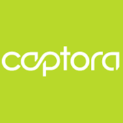 Captora (discontinued)