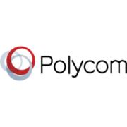 Polycom Trio logo