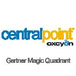 Centralpoint