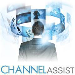 ChannelAssist