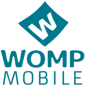 WompMobile
