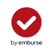 Certify, by Emburse
