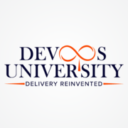 DevOps University Certified DevOps Professional Workshop