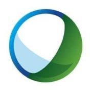 Cisco Webex Social (Discontinued)