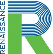 Renaissance myON® Reader