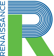 Renaissance myON® News, Powered by News-O-Matic