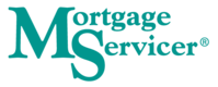 Mortgage Servicer logo