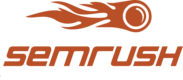 SEMRush logo