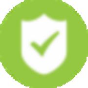IDERA SQL Safe Backup