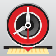 Redcort Virtual TimeClock