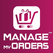 Manage My Orders
