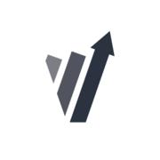 Convert Experiences logo