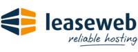 LeaseWeb CDN