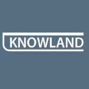 Knowland Insight