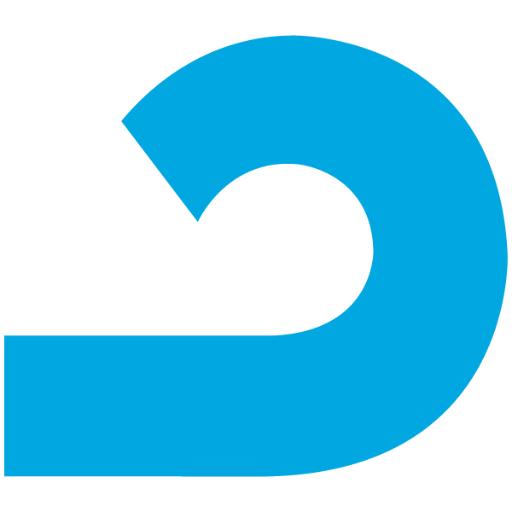 AdRoll logo