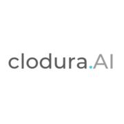 Clodura.AI