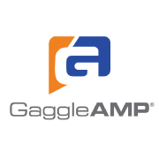 GaggleAMP Amplify