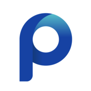 People.ai logo