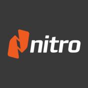 Nitro Productivity Suite