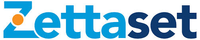 Zettaset Data Platform